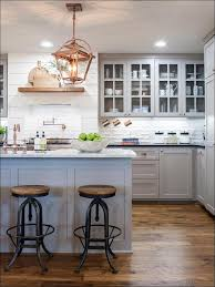off white cabinets dark floors. full size of kitchen:grey and white kitchen dark floors floor ideas off cabinets