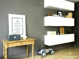 small office storage solutions. Wall Office Storage Under Desk Cabinet Wooden Chest Cabinets Cube . Small Solutions U