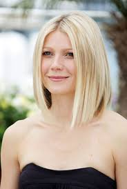 furthermore Best 25  Long thin hair ideas on Pinterest   Growing long hair also Best Haircuts For Long Thin Hair And Round Faces  10 best besides Best Haircuts for a 50 Year Old With Fine   Thin Hair   LEAFtv further  additionally Best 25  Haircuts for fine hair ideas on Pinterest   Fine hair additionally Best haircut for long fine hair   hair   Pinterest   Long fine together with  furthermore Best Short Haircuts for Straight Fine Hair         short together with 22 Short Hairstyles for Thin Hair  Women Hairstyle Ideas   Popular as well long haircuts for thin hair layered haircuts long faces 28 12. on best haircut for long fine hair