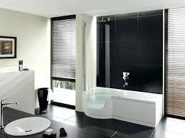 corner bathtubs shower large size of tub and shower faucet combo image of bathtub shower combo design ideas corner bath shower curtain rod