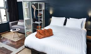 Awesome medieval bedroom furniture 50 Century British Museum 50 Of The Best Hotels And Bbs In The Uk Travel The Guardian