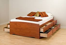 Funky Space Saving Bedroom Furniture They Store Away Have