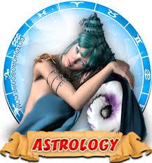 Goto Horoscope Natal Chart Astrology Chart Horoscope Learn Astrological Meanings Chart
