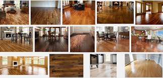 Flooring Types Kitchen Best Type Of Flooring For Bedrooms Master Bedroom Hardwood