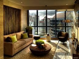 Warm Cozy Living Room Cozy Living Room Decorating Ideas On Livingroom Home And Interior