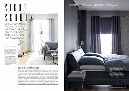 27 Schön Fensterbank Deko Wohnzimmer Schema Von Dekoration Wohnung