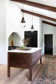 1012 Best Home images in 2019   Barn boards, Coastal homes, Cottages ...