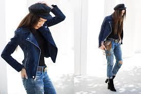 gucci 3cm belt. bcbg-blue-suede-coat-02 gucci 3cm belt