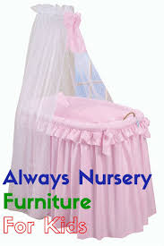 Best 25 Cheap nursery furniture sets ideas on Pinterest