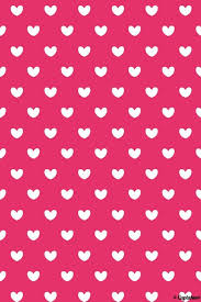 heart wallpaper tumblr. Beautiful Tumblr Cute Heart Background Tumblr Wallpaper Stencil Pattern Wallpaper Pink  Shelves Throughout Heart Tumblr 0