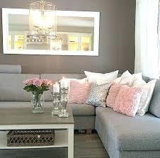 amazing of modern grey sofa decor dark gray sofa awesome grey sofa decor grey sofa wall