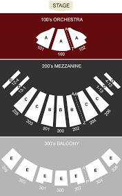 35 Specific Garden Seat Chart