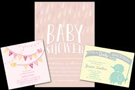 Work Happy Hour Invite Wording Email Online Baby Shower Invitations That Wow Greenvelope Com