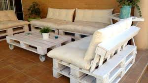 couches made from pallets. Interesting From NEW 50 Creative DIY Pallet Sofa Ideas 2016  Cheap Recycled Part4 Throughout Couches Made From Pallets L
