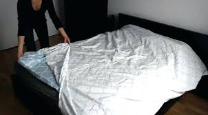 comforters and duvet covers lay your comforter insert on top of the duvet so that the comforters and duvet covers