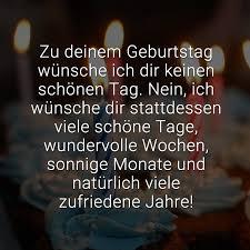Whatsapp Sprüche Geburtstag Lustig Guten Bilder