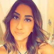 Michelle Safi (michellesafi) - Profile | Pinterest