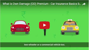 Car Home Insurance Quote Impressive Car Home Insurance Quote Beautiful Car Insurance And Home Insurance