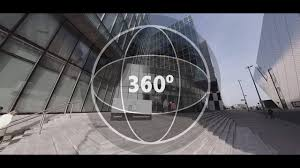 facebook office in dublin. 360 Video Tour Of Facebook Dublin Offices Office In A