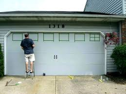 fascinating chamberlain garage door openers power outage