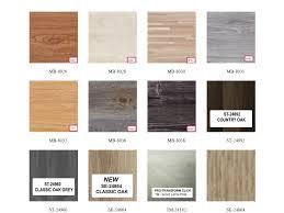 vinyl flooring singapore best quality vinyl floor tiles