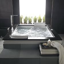 jacuzzi bath tub booth associates inspiring bath tubs jacuzzi bathtub jet cleaner