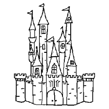 bf32e39d9c2e54d9d0ccf9acbba014a7 castle outline free download digital scrapbooking template on any ecommer template with ms sql database