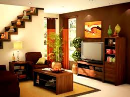 decoration modern simple luxury. Modern Simple Living Room With Tv And Luxury Sofa Set Homelk Com Awesome Decoration N