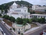 imagem de Capinzal Santa Catarina n-6