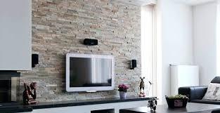 decorative wall tiles. Decorative Wall Tiles For Living Room Decoration Modern Stone Design Ideas