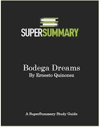 how to write an essay introduction about bodega dreams essay bodega dreams pot com