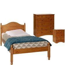 pine bedroom sets. chest of drawers pine bedroom sets v