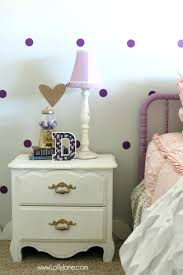 bedroom ideas for teenage girls pink and yellow. Exellent For Purple Girl Room Ideas Stuff For A Teenager Teenage Girls  Cool Teen Bedroom In Pink And Yellow