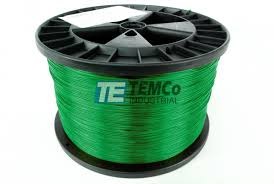 24 awg copper magnet wire mw0408 5 lb magnetic coil green temco 24 awg copper magnet wire mw0408 5 lb magnetic coil green temco industrial