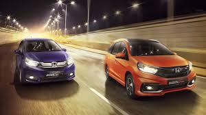 new car launches honda mobilioNew Honda Mobilio 2017  price launch interior changes  Autopromag