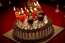 Free Birthday Cake Images For Download