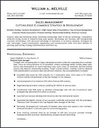Promotional Model Resume From Promotional Model Resume From 10 Best