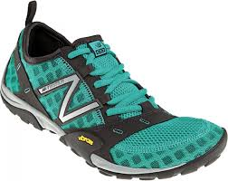 new balance minimus womens. new balance women\u0027s minimus 10 trail (available in multiple colors). black with pink womens e