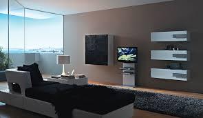 contemporary wall units for tv wall units design ideas elect7 com
