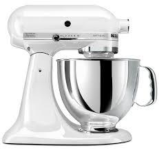 all kitchenaid colors. 220 volt kitchenaid artisan stand mixer - white all kitchenaid colors
