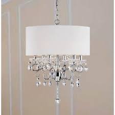 drum shade chandeliers pendant lighting chandelier top