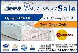 mattress clearance. 9-10 aug 2014: tempur malaysia mattresses \u0026 pillows warehouse sale clearance | everydayonsales.com mattress