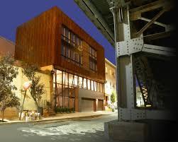 small office building design. Small Urban House Designs | Office Building Architecture Design Zeospot Com . C