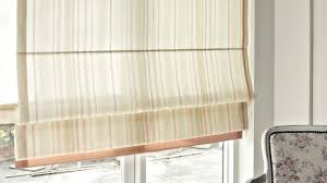 5 Alternativen Zu Gardinen So Verhängen Sie Ihre Fenster Am Besten