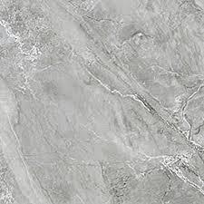 tile detail image of porcel thin ferrara luna grey ultra thin large format 1200