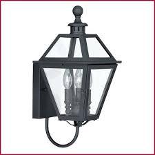 outdoor lighting perspective. Clearance Outdoor Lighting Textured Black 9 Inch Wall Light  Exterior Fixtures . Perspective