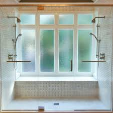 Rain Glass Bathroom Window 2017 Bathroom Remodel Rain Shower To Replace Your Old Shower