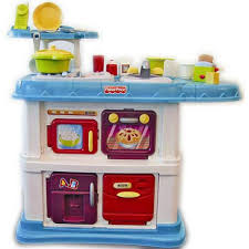 Amazing By Fisher Price