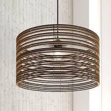pendant light wood lamp ceiling fixture dining light industrial modern lamp chandelier hanging lamp steampunk lamp