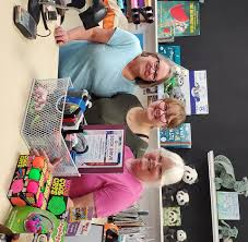 Rita's Rainbows - Big SHOUT OUT today to Lesa Smith, owner...   Facebook